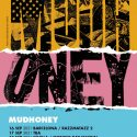 Mudhoney pasa su gira a 2021