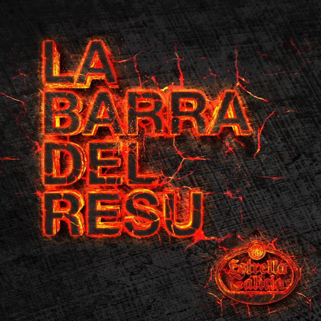 LA BARRA DEL RESU_EG
