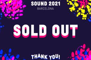 primavera sound 2021 sold out