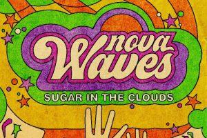 nova waves