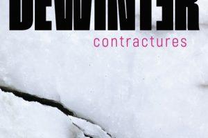 dewinter contractures nuevo disco