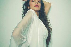 Foto Irene Cruz