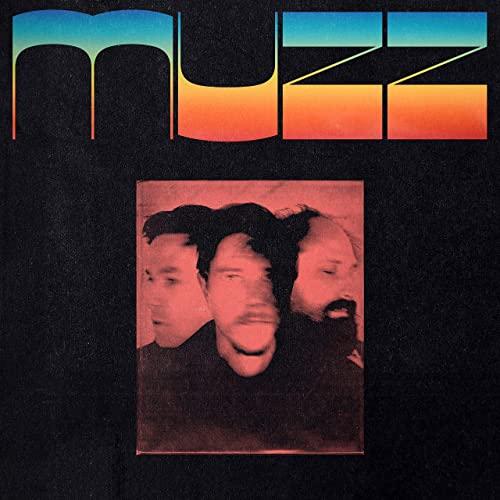 muzz muzz