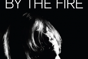 thurston moore by the fire 7th solo album