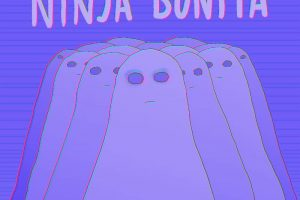 ninja bonita did you see