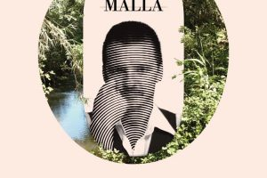 Coque Malla en El Bosque Sonoro
