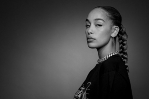 by any means jorja smith