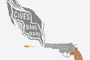 cives bang bang
