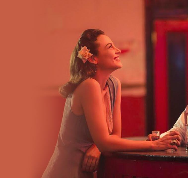 Premios MIN en movistar cinedoc&roll en octubre