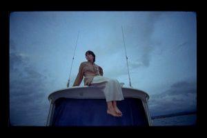 Valdivia estrena videoclip para lejos
