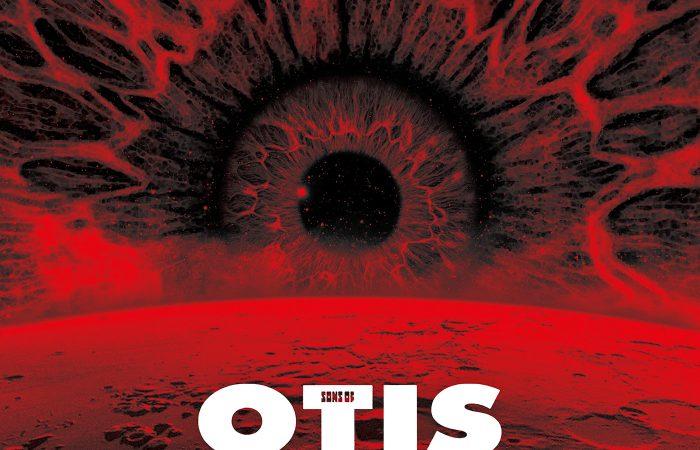 sons of otis new album 2020