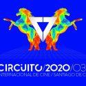 festival curtocircuito programación musical en sala capitol