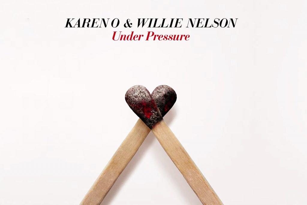 Karen-Willie-Under-Pressure