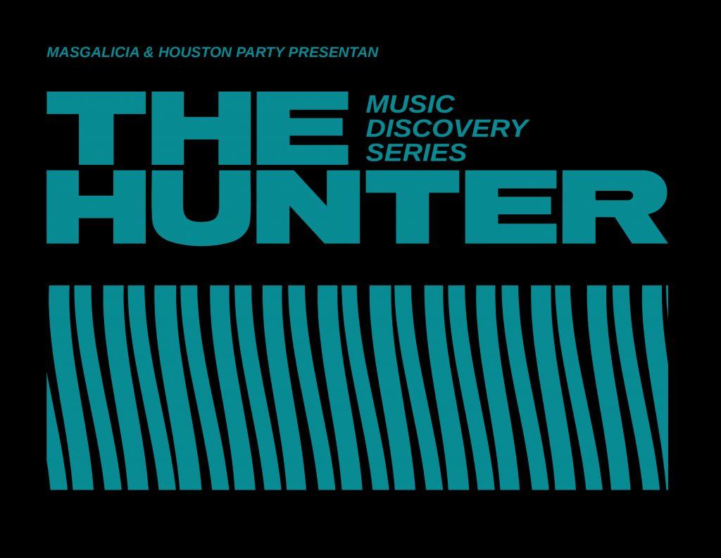 the hunter walt disco