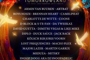 Tomorrowland-31.12