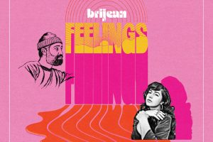 feelings-brijean