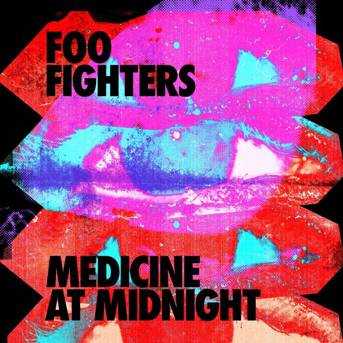 medicine-at-midnight-album-foo-fighters