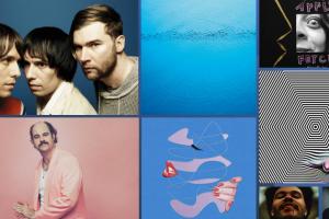 2020-mejores-discos-internacionales-cribs-weeknd-phoebe-caribou
