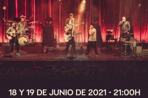 el-kanka-doble-fecha-madrid-rialto-teatro-2021
