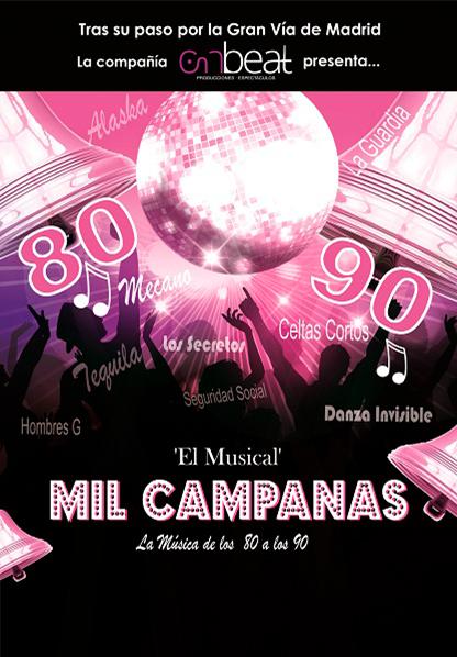 milcampanas416x598