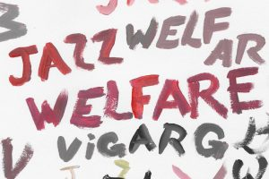 viagra boys wellfare jazz