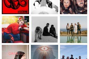 2020-discos-nacionales-best