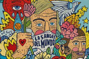 MUERDO_LA SANGRE DEL MUNDO_portada