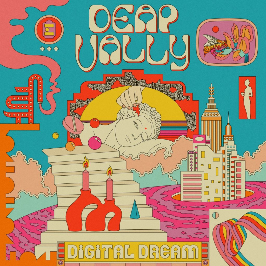 deap-vally-digital-dream-collaborative-ep