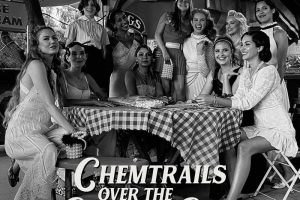 lana-del-rey-chemtrails-over-the-country-club-new-album