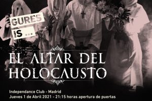 gures-altar-holocausto-madrid-trinidad