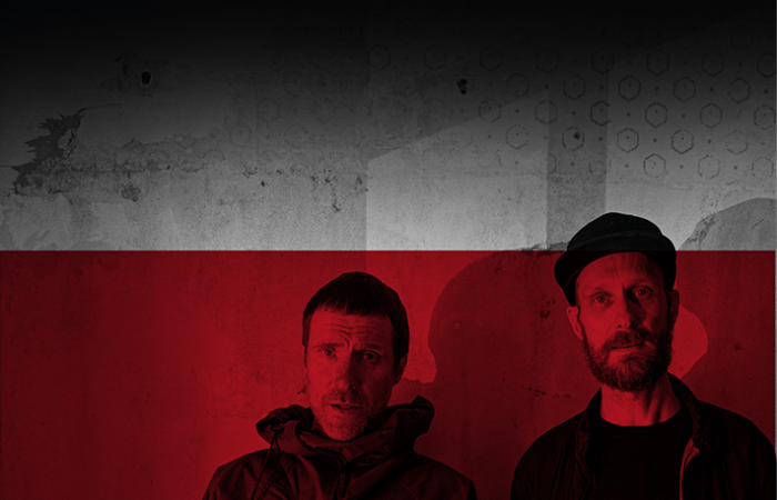 spare ribs -sleaford mods