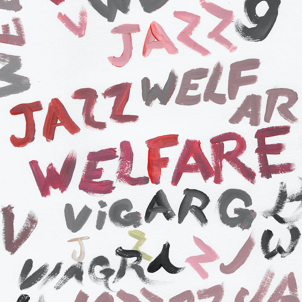 welfare jazz viagra boys
