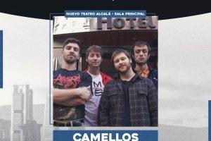 camellos-nuevo-teatro-alcala-bravo-madrid