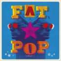 fat pop de paul weller