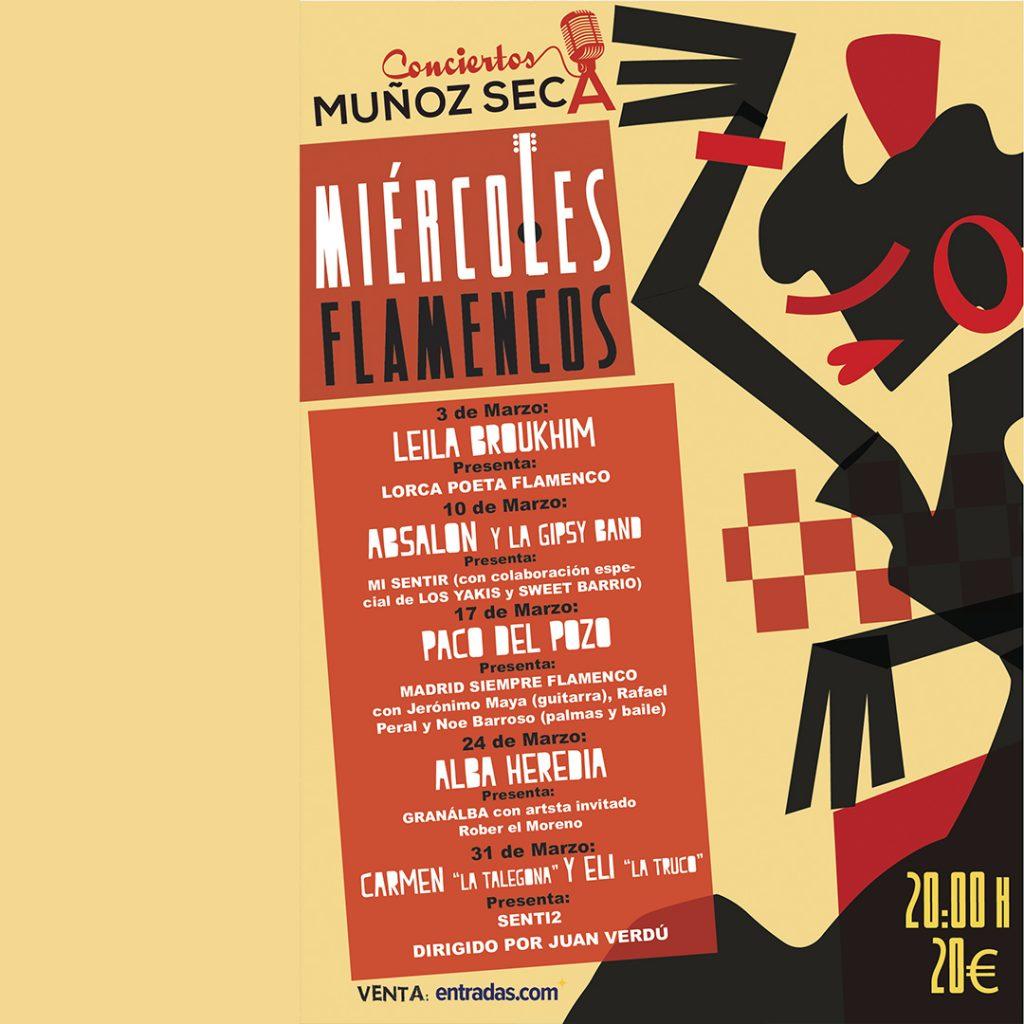 muñozseca_flamenco_luciernagamagenta copia