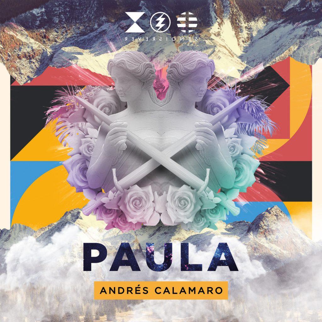 paula-zoe-andres-calamaro