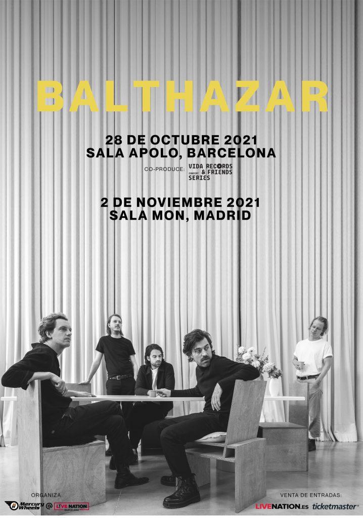 balthazar-gira-madrid-barcelona-sand