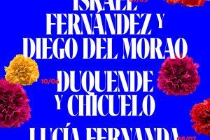 a-tu-vera-barcelona-flamenco-ciclo