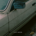 easy rider wide valley new song