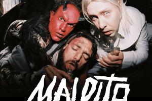 the-parrots-maldito-c-tangana
