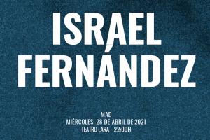 israel-fernandez-981-heritage-son-estrella-galicia-madrid