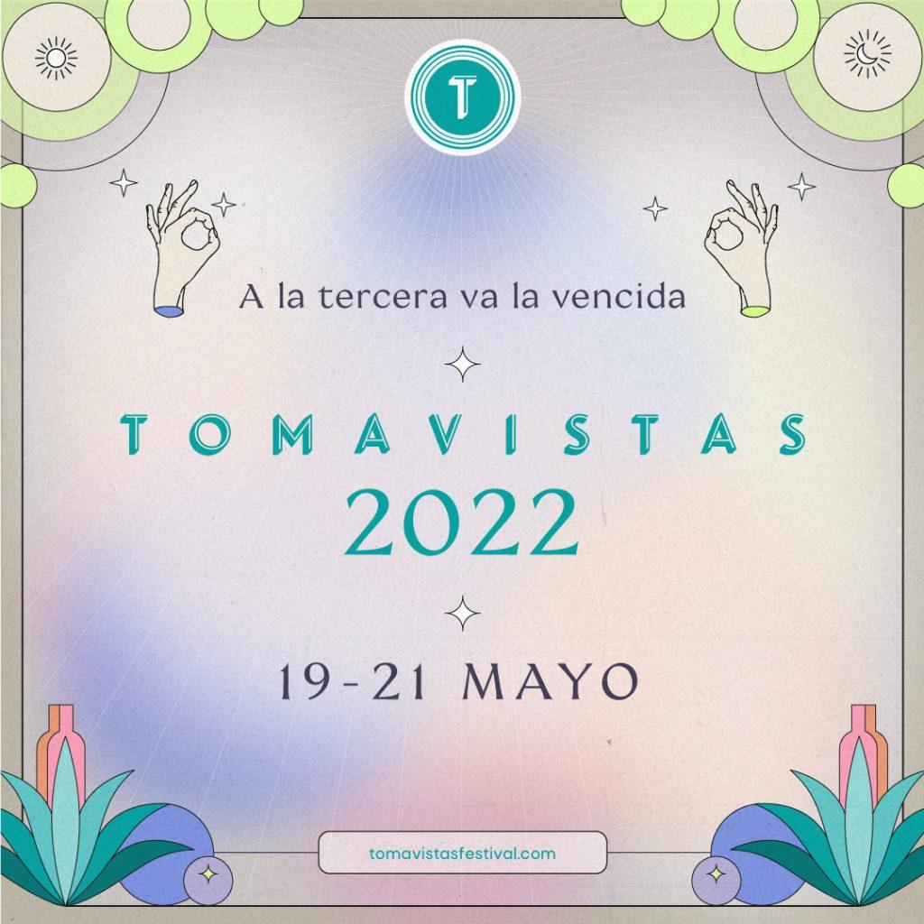 festival-tomavistas-aplazado-2022