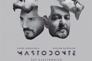 mastodonte-vuelven-edp-gran-via-2021