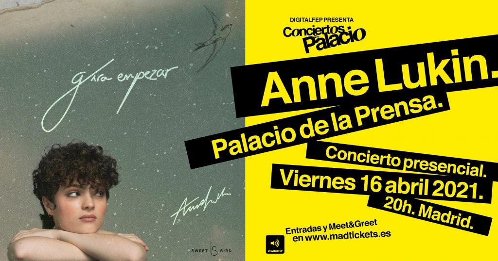 anne-lukin-conciertos-de-palacio-digitalfep
