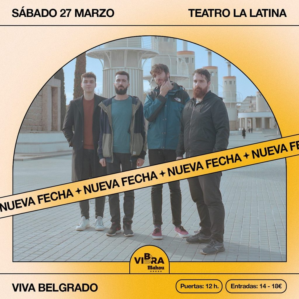 viva-belgrado-bellavista-madrid
