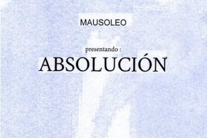 Mausoleo Absolución Calima