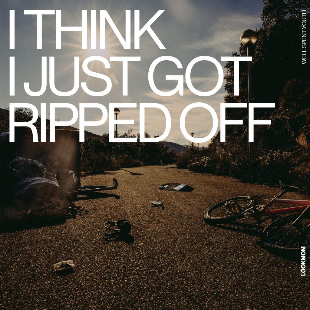 lookmom_i_think_i_just_got_ripped_off