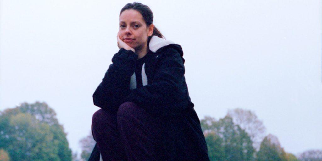 Tirzah-photo-lillie-eiger