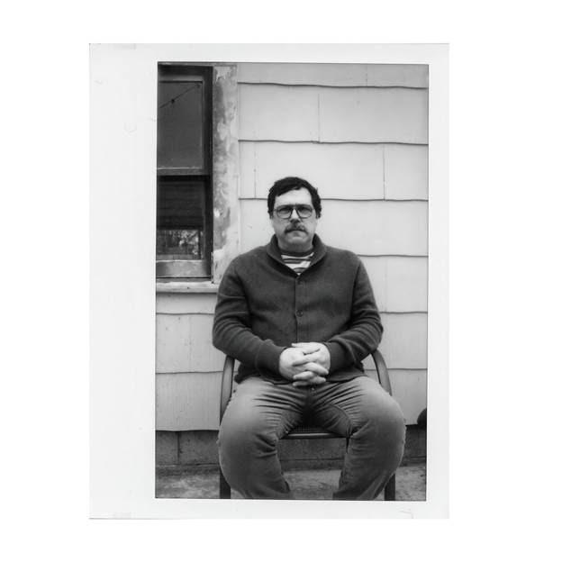 damien-jurado-the-monster-who-hated-pennsylvania