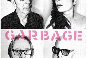 garbage-no-gods
